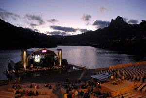 Escenario-Pirineos-Sur.-Credito.hoteltierradebiescas.com_.