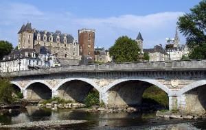 castillo-de-pau-ccrta