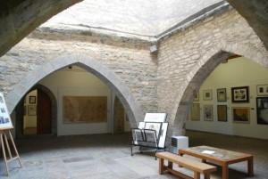 museo-de-dibujo-julio