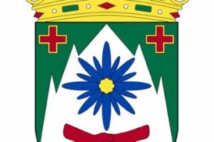 imagenes_Escudo_Quino_n_de_Panticosa-ColorReducido_086017ae
